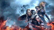 Vikings: Wolves of Midgard - recenze
