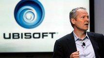 Reuters: Vivendi plánuje provést nepřátelské převzetí Ubisoftu ještě letos
