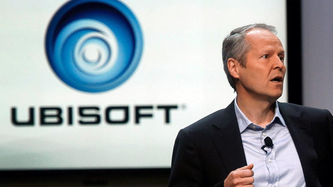 Ubisoft na základě obvinění z obtěžování a diskriminace mění pracovní prostředí firmy