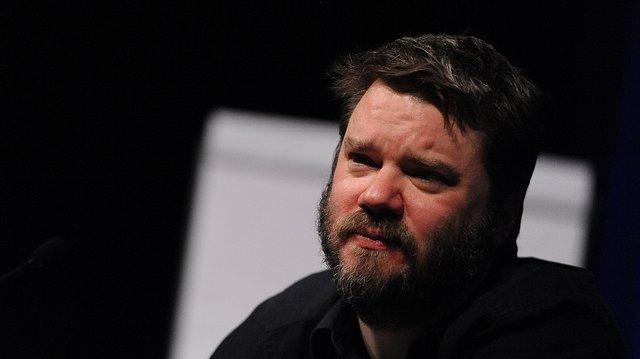 Valve po dvanácti letech opouští scenárista a propagátor VR Chet Faliszek