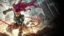 Desetiminutovka z Darksiders III ukazuje hru věrnou stylu svých předchůdců