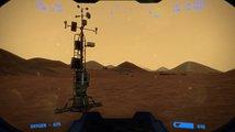 Hurá na Mars! Lacuna Passage brzy konečně vyjde v předběžném přístupu