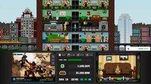 Simulace televizního magnáta Empire TV Tycoon vyšla i na iPad