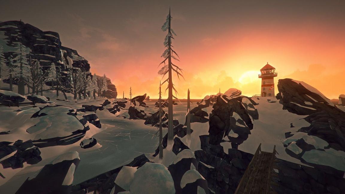 Survival The Long Dark je konečně hotový a vychází i s temnou příběhovou kampaní