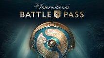 Nový Battle Pass přidá do druhé Doty kooperační kampaň pro čtyři hráče