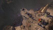 Valve vydala první kooperativní kampaň pro Dota 2