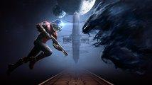 Zakladatel Arkane Studios po 18 letech opouští branži, nechává za sebou Dishonored i Prey