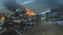Na PC po sedmi letech vyšla skvělá akce Vanquish od tvůrců Bayonetty