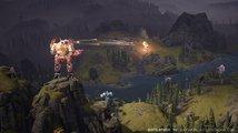 Bitvy plech na plech v BattleTech se odkládají na začátek roku 2018, zatímco beta dostane update