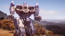 BattleTech má konečně datum vydání – umotejte 28 uzlíků