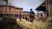 Divoký západ přichází na Steam. Wild West Online v květnu opustí early access