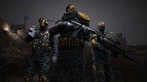 Ubisoft chystá válku duchů: zdarma dostupný první PvP mód pro Wildlands