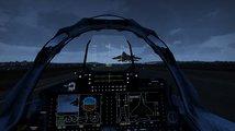 DLC Jets přináší do třetí Army trojici stíhaček, dron a letadlovou loď