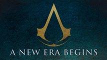 Ubisoft oznámili Far Cry 5, Crew 2 a nový Assassin's Creed