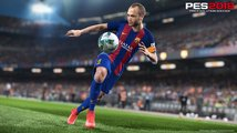 PES2018_Iniesta_WM