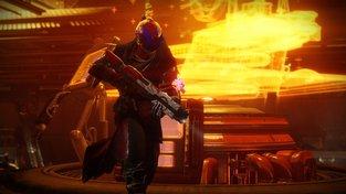Příběh trnité cesty Bungie k nezávislosti, část třetí: Destiny 2