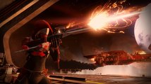 Nové grafické ovladače od Nvidia vás připraví na betu Destiny 2 a další tituly