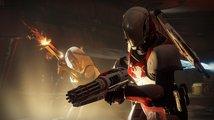 Konzolová open beta Destiny 2 je za námi, ta na PC začne přesně za měsíc