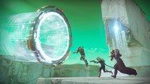 """""""Push the tempo"""" se rozléhá novým trailerem, který představuje PvP multiplayer v Destiny 2"""