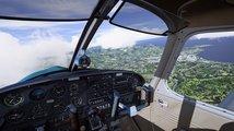 Flight Sim World končí, 24. května stáhnou vývojáři hru ze Steamu