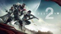 Bungie odhaluje detaily o Destiny 2, PC verze vyjde později a pouze na Battle.net
