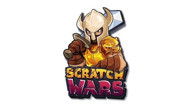 logo-scratch-wars-s-hrdinou-scratch-lordem