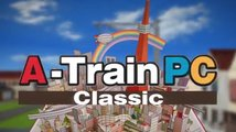 A-Train-PC-Classic-Gaming-Cypher
