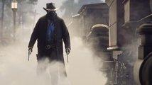 Red Dead Redemption 2 už na Steamu nevyjde – proč by si měla 2K zřídit vlastního klienta