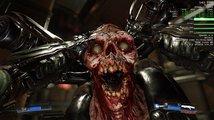 Bethesda předvedla pro virtuální realitu upravené verze Fallout 4 a DOOM