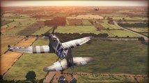 Realtime strategie Steel Division znovu rozpoutala boje v Normandii