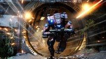 Titanfall 2 rozšíří nový unikátní titán, další mapa a několik drobností