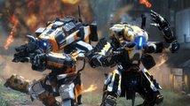 EA hledá testery pro svou streamovací službu Project Atlas