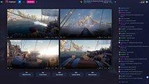 Microsoft přejmenoval svou streamovací službu na Mixer a představil kooperativní streamování