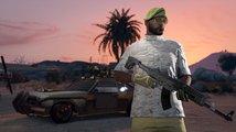 Cheateři našli v GTA V způsob, jak ostatní zabíjet v singleplayeru