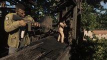 Rozšíření Stones Unturned pro Mafia III se věnuje Johnu Donovanovi