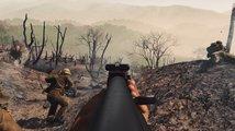 Multiplayerová střílečka Rising Storm 2 oživuje peklo vietnamské války