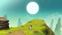 Square Enix představili Lost Sphear, nové JRPG od tvůrců I Am Setsuna