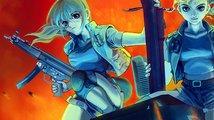 GOG rozšiřuje nabídku o Metal Slug, Fatal Fury a další klasiky z Neo Geo