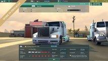 TransRoad: USA, kamionový nástupce lodního manažeru TransOcean, dorazí na podzim