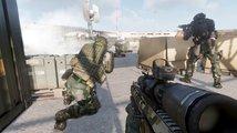 Project Argo od Bohemia Interactive mění jméno a chystá se na vydání plné verze