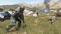 Bohemia Interactive slaví 16 let Army vydáním multiplayerové střílečky Argo a bezplatného DLC Malden pro Arma 3