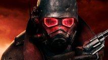 GOG nabízí Fallout 3, New Vegas a Oblivion s padesátiprocentní slevou
