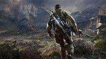 Sniper: Ghost Warrior 3 podle tvůrců propadl, protože byl příliš ambiciózní. Chystají pokračování Lords of the Fallen