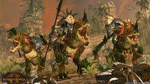 Dojmy z hraní: Total War: Warhammer II si libuje v příběhu a krvežíznivých ještěrkách