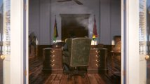 Nový trailer naznačuje, že se příští rok vrátí El Presidente v Tropico 6