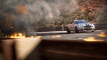 Need for Speed: Payback přetéká akcí a zpomalenými záběry
