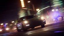 Need for Speed: Payback opisuje od Rychle a zběsile