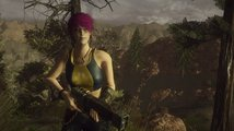 Po čtyřech letech čekání se blíží vydání další epizody Fallout: New Vegas modifikace Project Brazil