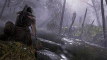 Hlavní hrdinka Hellblade polemizuje v novém traileru o existenci severského pekla