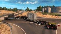 DLC Heavy Cargo Pack pro American Truck Simulator zamotá hlavu i těm nejzkušenějším řidičům